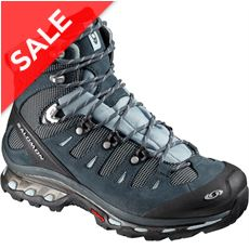 Quest 4D GTX Women's Walking Boots