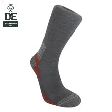 WoolFusion Trail Men's Walking Sock