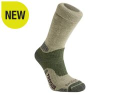 Essential Kit Trekker Men's Walking Sock