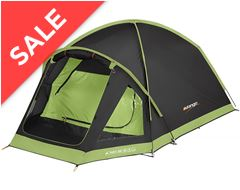 Theta 300 Tent - Exclusive to GO Outdoors!