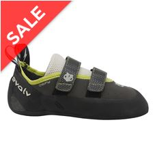 Defy Men's Climbing Shoe