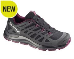 Synapse CS WP Women's Walking Shoes