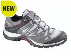 Ellipse GTX Women's Walking Shoes