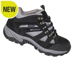 Bodmin Low III Weathertite Men's Walking Shoe