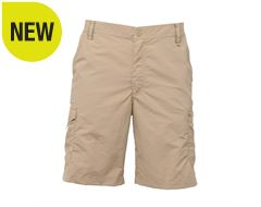 Larsson Men's Shorts