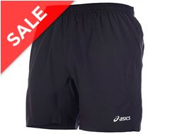 "7"" Running Shorts Men's"