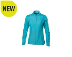 Running Jacket Women's