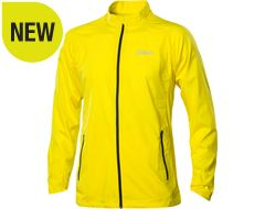 Running Jacket Men's
