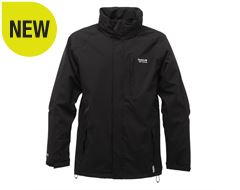Northfield Men's Jacket