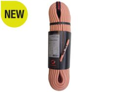 10.0 Galaxy Classic Climbing Rope 10mm Ø x 50m