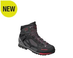 Ridge High GTX Men's Walking Boot
