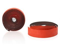Bar Tape GR-T08 (Red)