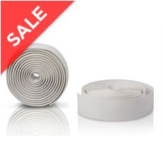 Bar Tape GR-T08 (White)