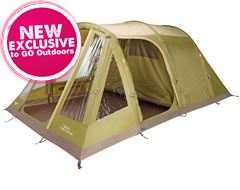 Icarus Air 500 Inflatable Family Tent