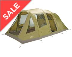 Icarus Air 600 Inflatable Family Tent