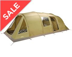 Icarus Air 800 Inflatable Family Tent