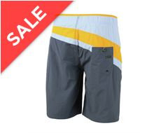 Guarana B Beachshort Men's