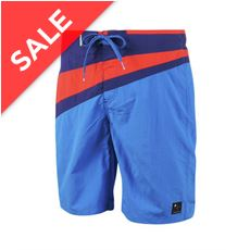 Guarana A Beachshort Men's