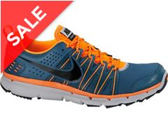 Flex Trail 2 Men's Running Shoes