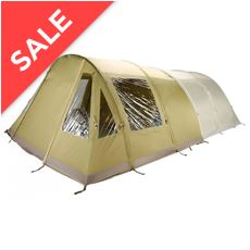 Icarus Air 500 Awning