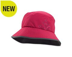 Solaris Bucket Women's Sun Hat