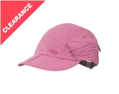 Switchback Cap Women's