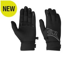 PL Sensor Gloves Women's