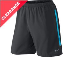 "7"" Challenger Shorts"