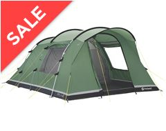Birdland L 5-Person Family Tent