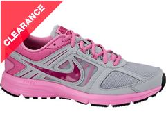 Air Relentless 3 MSL Women's Running Shoes