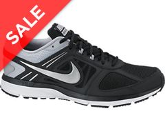 Air Relentless 3 MSL Men's Running Shoes