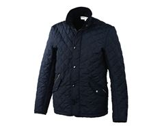 Darwen Quilted Jacket