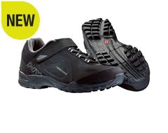 Escape All Terrain Men's Shoe