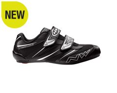 Jet Pro Road Cycling Shoe