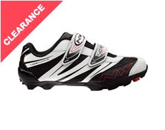 Spike Pro MTB Cycling Shoe