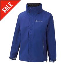 Sandpiper IA Kid's Waterproof Jacket