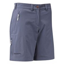 Escape Women's Shorts
