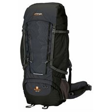 Sherpa 70+10 Backpack