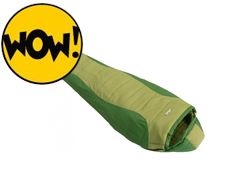 Ultralite 1300 Sleeping Bag