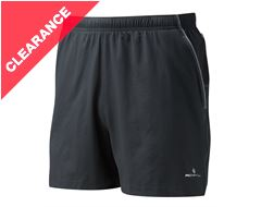 Trail Cargo Men's Running Shorts