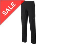 Trail Trackster Men's Tights