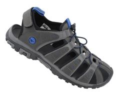 Shore Men's Sandal
