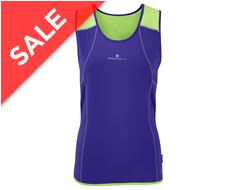 Trail Cargo Women's Tank