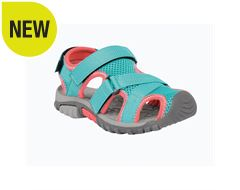 Sea Burst Jr Sandals