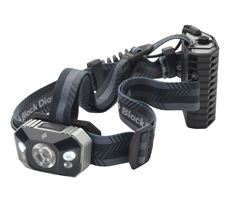 Icon Headlamp