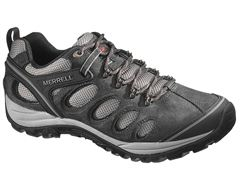 Chameleon 5 Ventilator Men's Walking Shoes