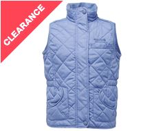 Gee Gee Girl's Gilet