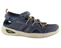 Rio Adventure Men's Sandal