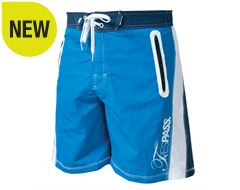 Lillum Men's Shorts