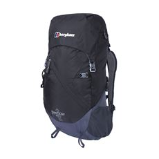 Men's Freeflow 30 Rucksack